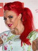 Jodie Morrison: Model - Sheffield, UK - StarNow