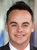 Ant McPartlin OBE