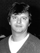 Cleavage Paul Merton (born 1957) naked (65 pictures) Paparazzi, Snapchat, bra