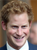 HRH Prince Harry Of Wales, The Duke of Sussex