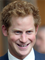 HRH Prince Harry Of Wales,