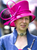 HRH Princess Royal Princess Anne