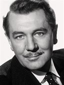 Sir Michael Redgrave CBE