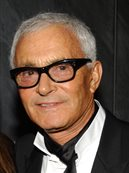 Vidal Sassoon CBE