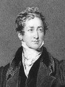 Sir Robert Peel, 2nd Bt.